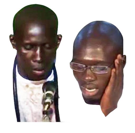 KHASSAIDES MP3 GRATUIT GRATUITEMENT